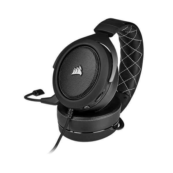 Corsair HS60 PRO negros 71  Auriculares