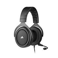 Corsair HS50 PRO negros - Auriculares