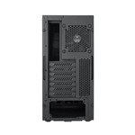Corsair Carbide Series 200R sin ventana - Caja * Reacondicionado *