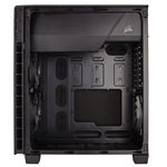Corsair Carbide Quiet 600Q  Caja
