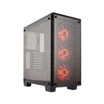 Corsair 460X RGB - Caja