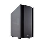 Corsair Semitorre Obsidian Series 500D Premium - Caja