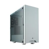 Corsair Carbide 275R Blanca ATX - Caja