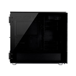 Corsair Carbide 678C negra  Caja