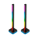 Corsair LT100 Smart Lighting Tower Kit  Accesorios Gaming