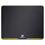 Corsair MM200 Medium  - Alfombrilla