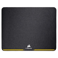 Corsair MM200 Medium   Alfombrilla