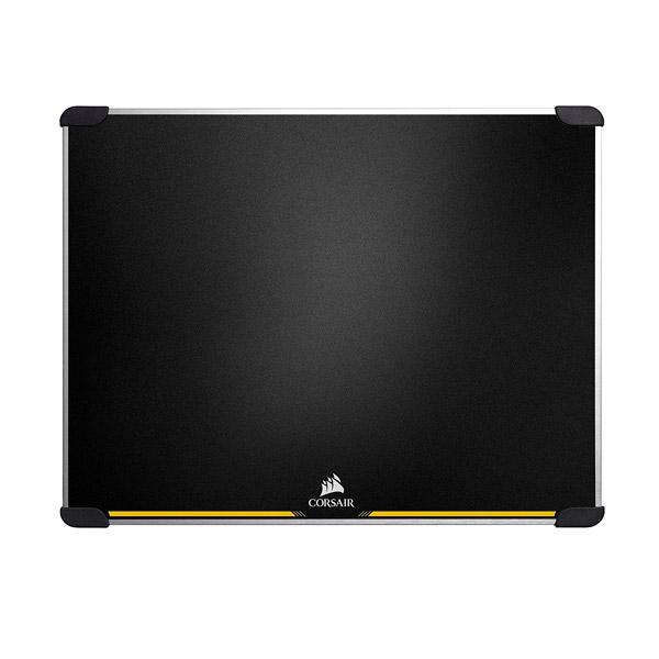 Corsair MM600  Alfombrilla