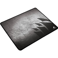 Corsair MM300 Medium  Alfombrilla