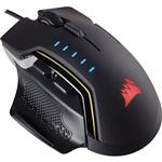 Corsair Gaming Glaive RGB aluminio – Ratón