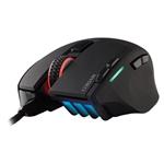 Corsair Gaming Sabre negro - Ratón