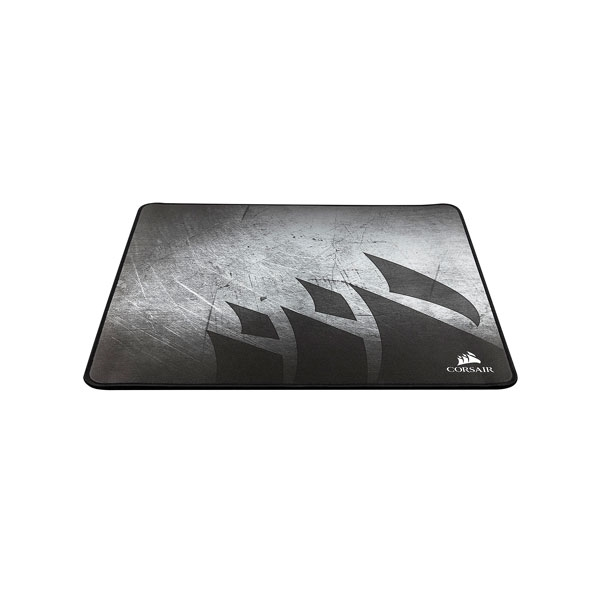 Corsair MM350 XL Premium - Alfombrilla