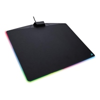 Corsair MM800 RGB Polaris  Alfombrilla