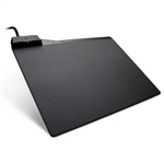 Corsair Gaming MM1000 | Qi Wireless Charging Mouse Pad