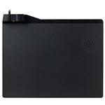 Corsair Gaming MM1000  Qi Wireless Charging Mouse Pad