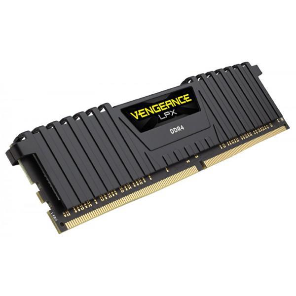 Corsair Vengeance DDR4 3000MHz 16GB C15  memoria RAM