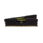 Corsair Vengeance DDR4 2400MHz 16GB (2x8) - RAM
