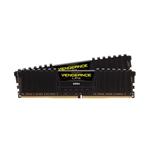 Corsair Vengeance LPX DDR4 2666Mhz 16GB (2x8) - Memoria RAM