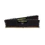 Corsair Vengeance LPX DDR4 3600MHz 16GB 2x8  Memoria RAM
