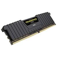 Corsair Vengeance LPX DDR4 2400Mhz 8GB DIMM – Memoria RAM