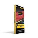 Corsair Vengeance LPX 8GB DDR4 2400MHz  Memororia RAM