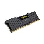 Corsair LPX DDR4 3000MHz 8GB 1x8  Memoria RAM