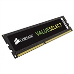 Corsair Value DDR4 2133Mhz 8GB - Memoria RAM
