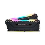 Corsair Vengeance RGB Pro DDR4 3200MHz 16GB (2x8) - RAM