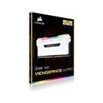 Corsair Vengeance RGB Pro DDR4 3200MHz 16GB 2x8 White  RAM
