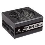 Corsair RM750X V2 80 Gold full modular 750 W  Fuente