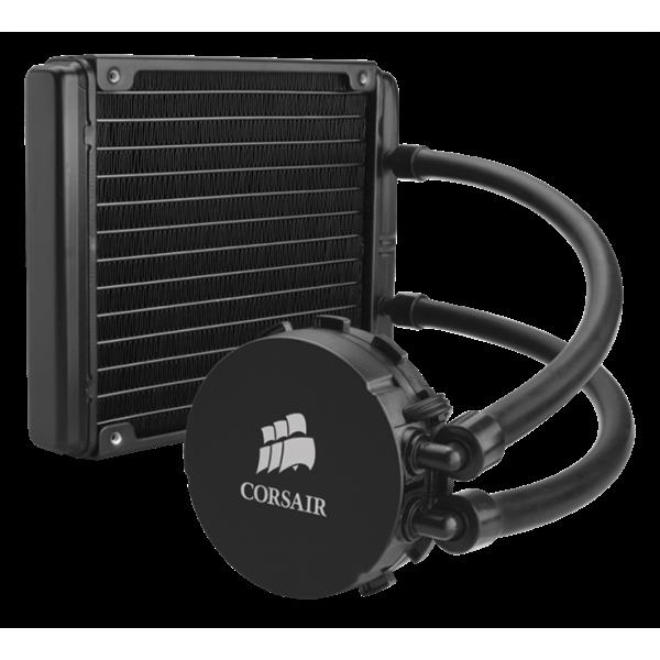 Corsair Hydro Series H90  Refrigeración Líquida