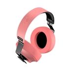 Cougar Phontum essential pink  Auricular