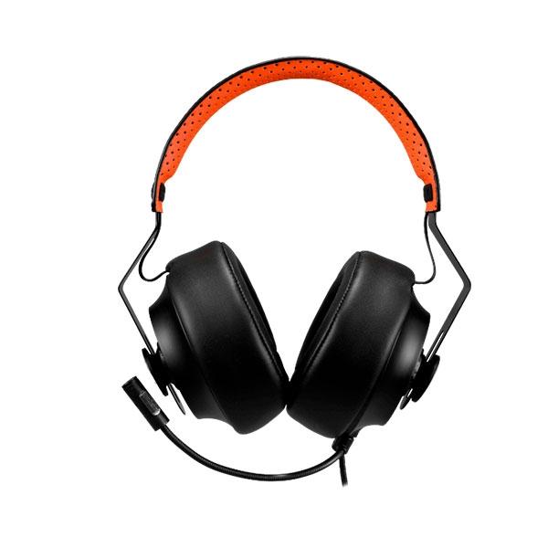 Cougar Phontum stereo  Auricular