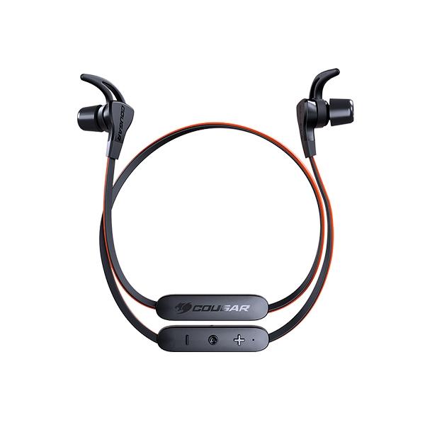 Cougar Havoc BT Bluetooth  Auriculares Inalámbricos