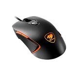 Cougar 450M Gaming 5000 Dpi Gris – Ratón