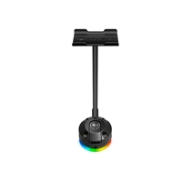 Cougar Bunker S RGB - Soporte Auriculares