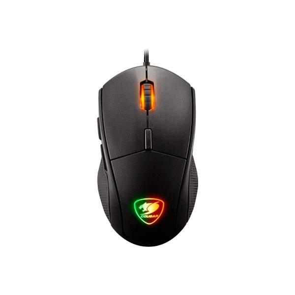 Cougar Minios X5 RGB gaming Ratón