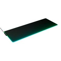 Cougar Neon X RGB - Alfombrilla