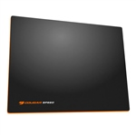Cougar Speed 2-S Gaming Negro - Alfombrilla