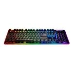 Cougar Deathfire EX Gaming – Kit teclado + ratón