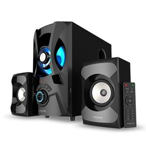 Creative SBS E2900 Bluetooth  Altavoces