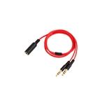 Creative Sound Blaster EVO - Auricular