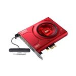 Creative Sound Blaster Z 5.1 PCIe - Tarjeta de Sonido