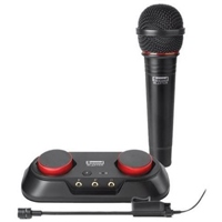 Creative Labs Sound Blaster R3 – Tarjeta de sonido