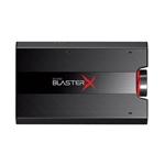 Creative Sound BlasterX G5 Soundkarte USB