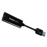 Creative Sound Blaster Play 3 USB Tarjeta de sonido