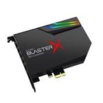 Creative Sound BlasterX AE5 Plus  Tarjeta de Sonido