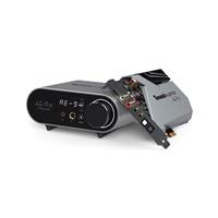 Creative Sound Blaster AE-9PE - Targeta de Sonido