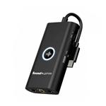 Creative Sound Blaster G3 USBC  Tartjeta de Sonido