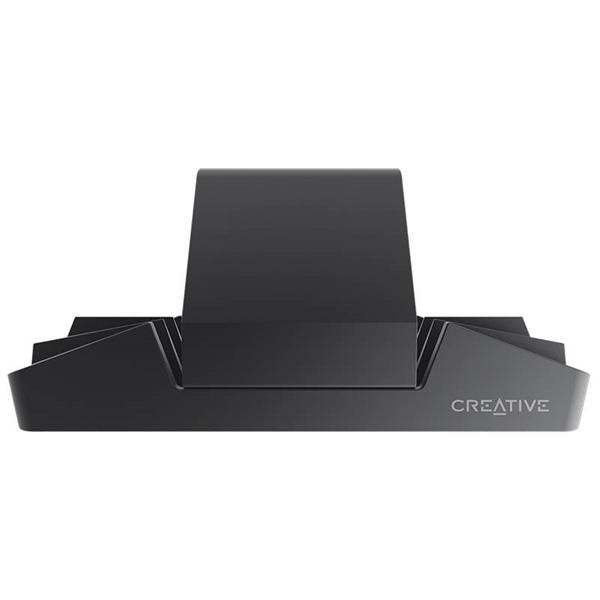 Creative 3D BlasterX Senz3D – Webcam